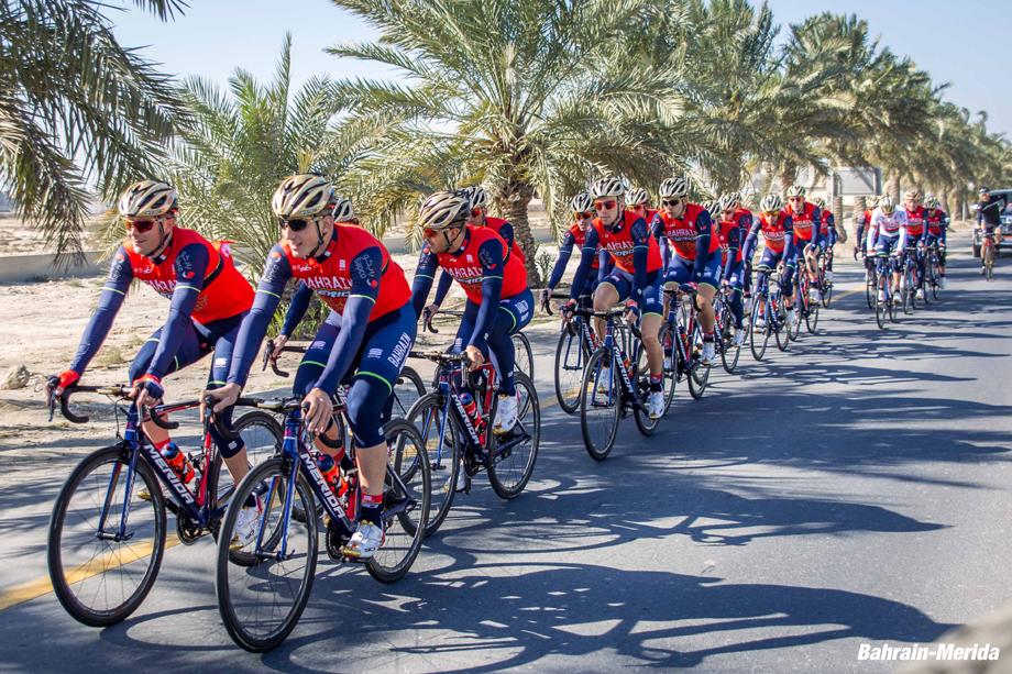 bahrain-merida-ride-920
