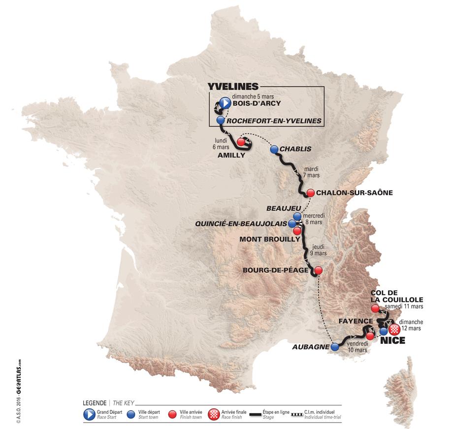paris-nice-map17-920