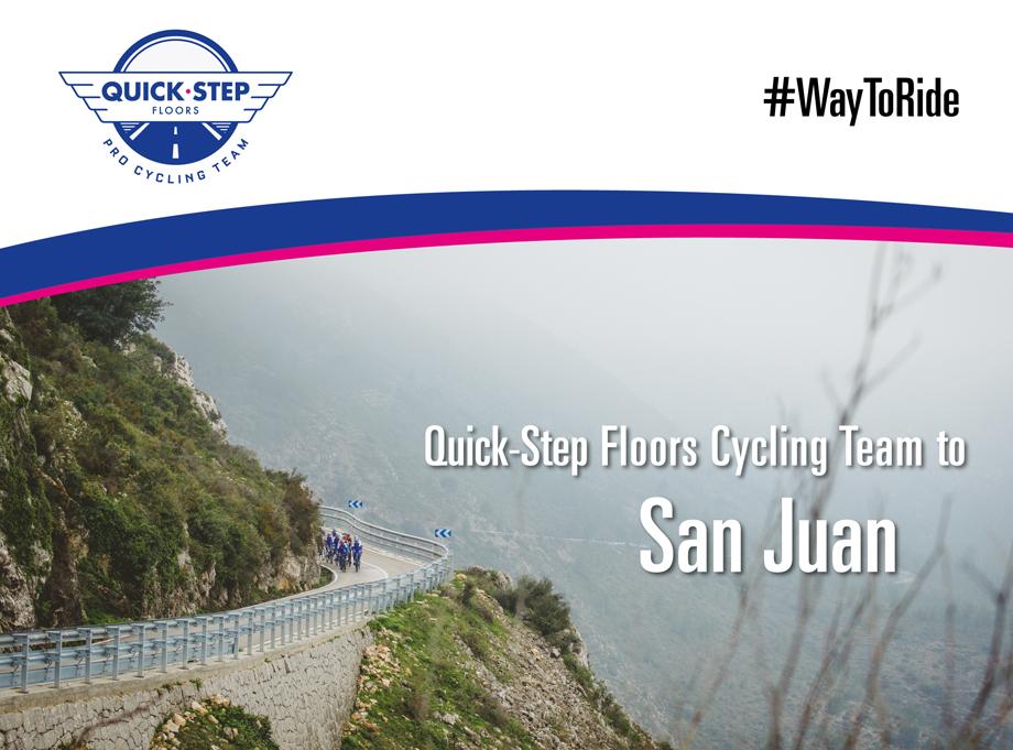 quick-step-san-juan-920