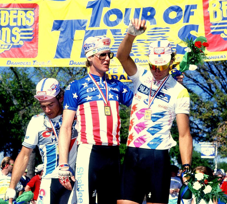 schommer-texas-podium-920
