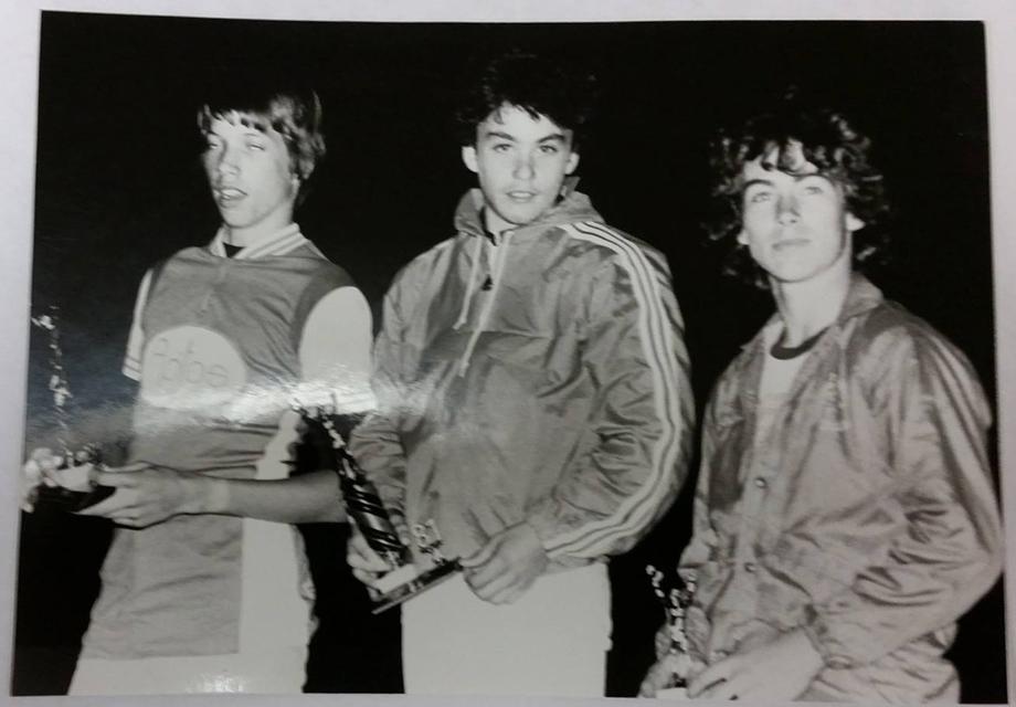 schommer-young-podium-920