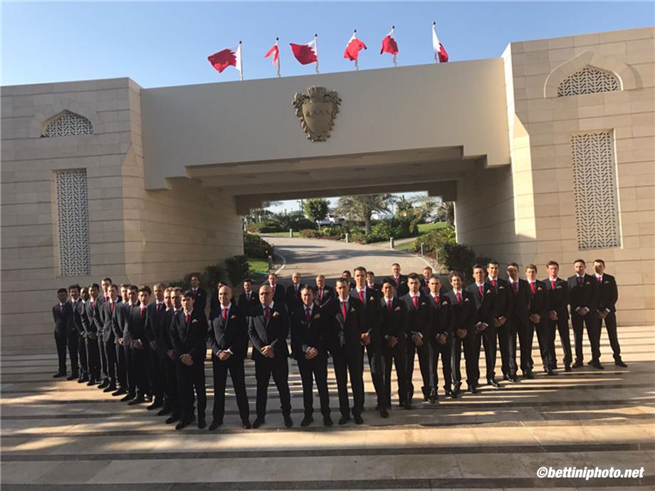 sidi-bahrain-team-920