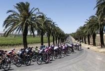 Santos Women's Tour Down Under 2017  - Stage 3