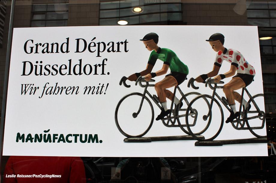 tour17-2lr-factum-920