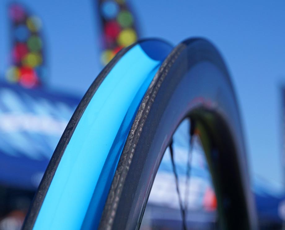 irwin wheels carbon 38 rim