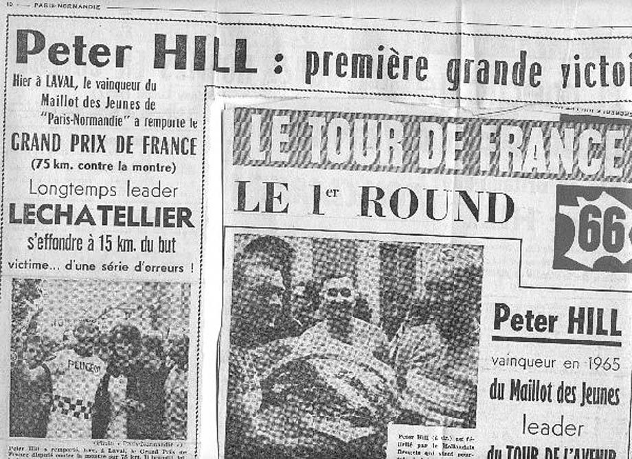 hill-paper-920