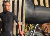gore18cp-bike-cover-940