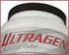Pezcyclingnews.com reviews Ultragen