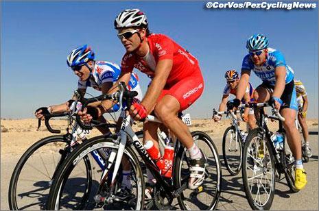 drapac cycling