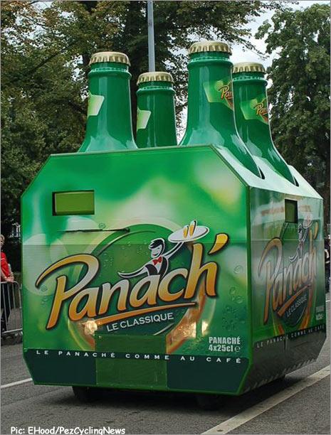 recipe: panache beer monaco [14]