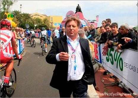 Fotos históricas o chulas de CICLISMO - Página 2 Giro12st13-berzin