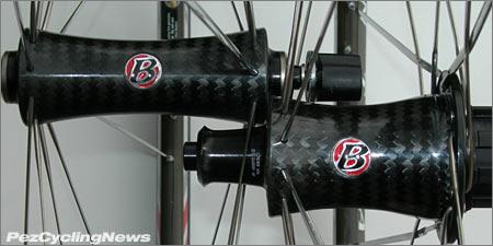 Race xxx lite wheels pity