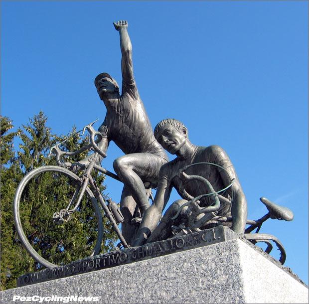 ghisallo-riders