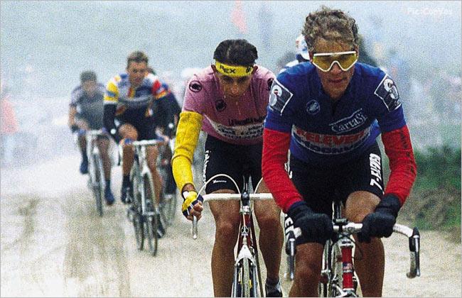 Giro giro ass - 1 9