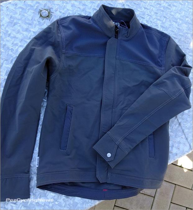 clubride-jacketfull620