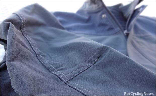 clubride-jacketsleeve