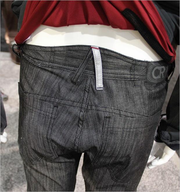 clubride-jeansback2
