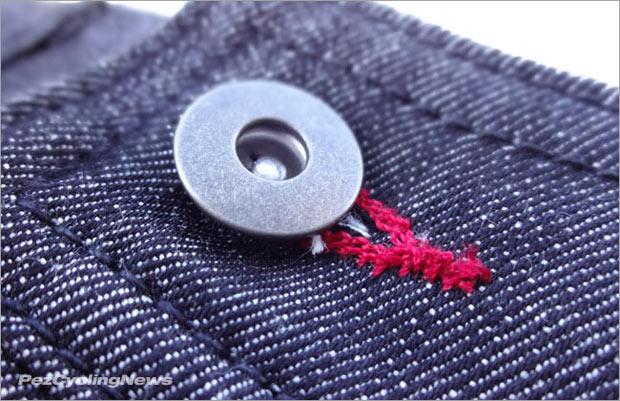 clubride-jeansbutton