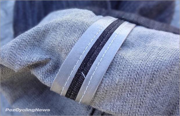 clubride-jeanscuff