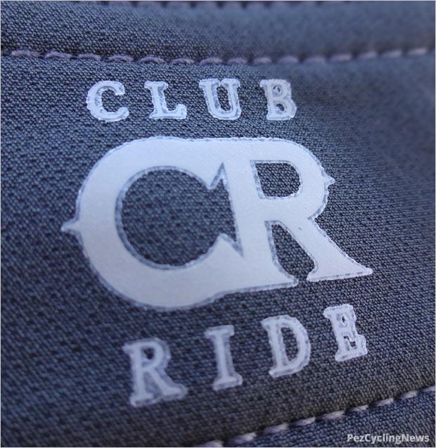 clubride-logo