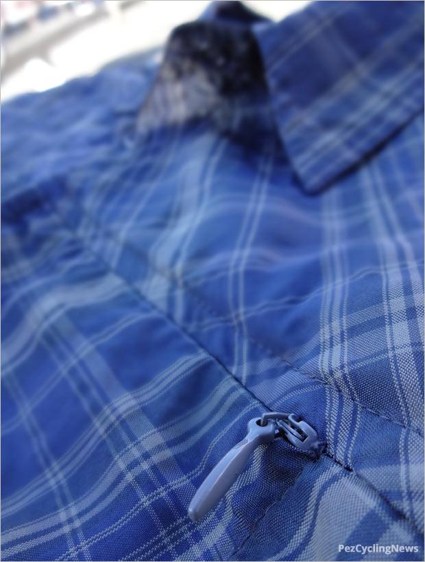 clubride-shirtpocket