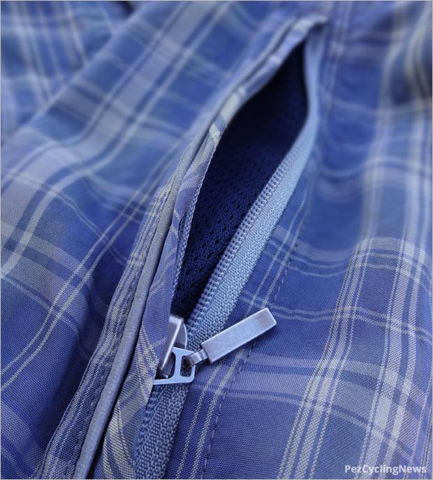 clubride-shirtzip
