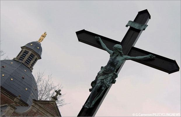 rvv13gc03-cross