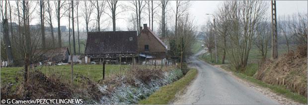 rvv13gc03-leberg