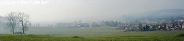 rvv13gc03-scenery