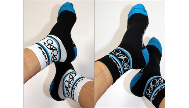 socks-two620