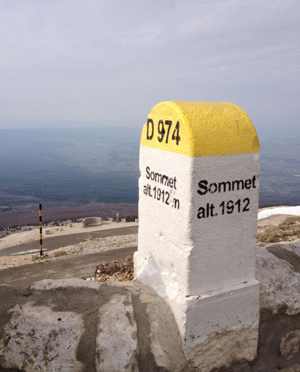 summit620