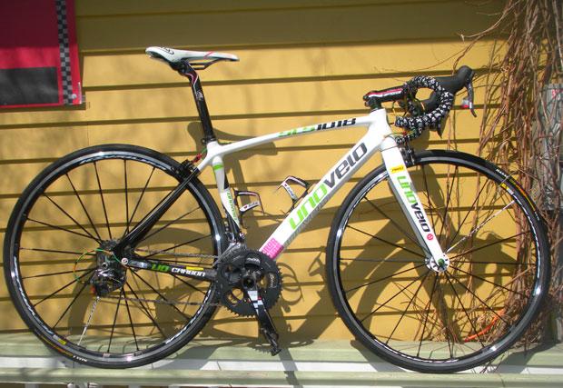tone-bike