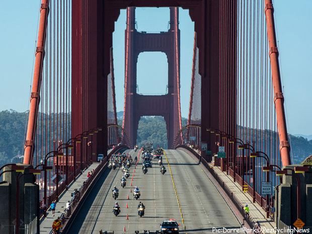 8_GG_Bridge_1-467