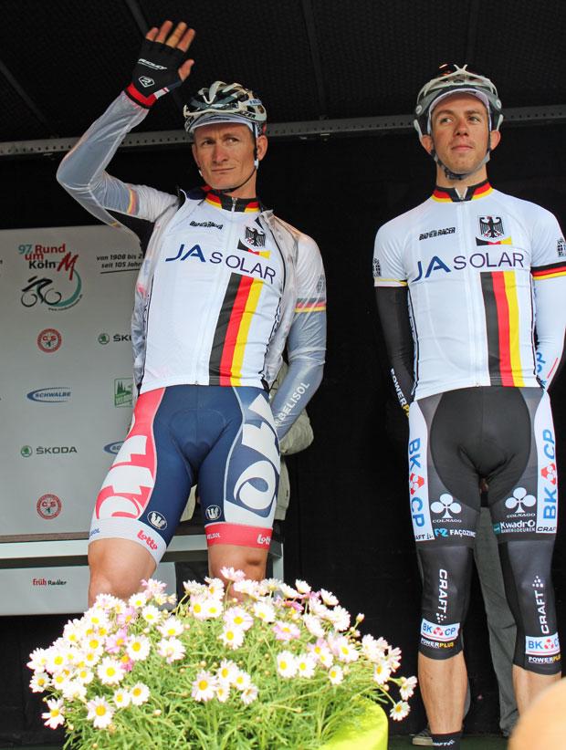 Andre_Greipel_(left)_and_Ph