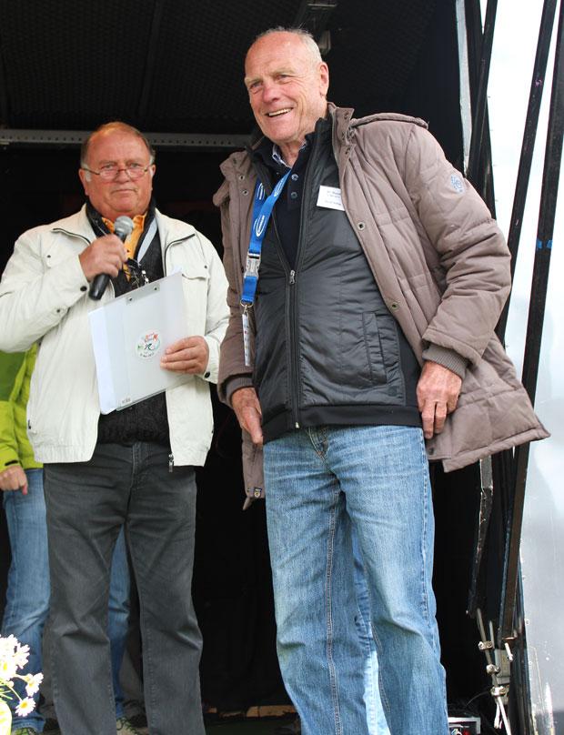 Rudi_Altig_(right)