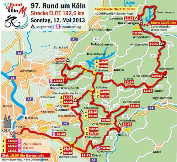 Rund-um-Koln-Map