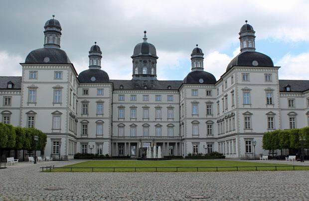 Schloss_Bensberg