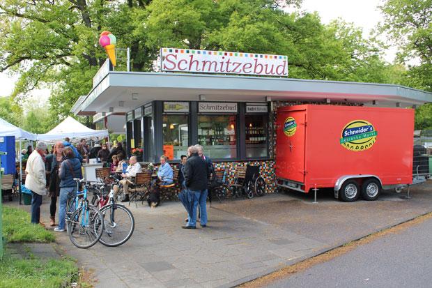 Schmitzebud_1