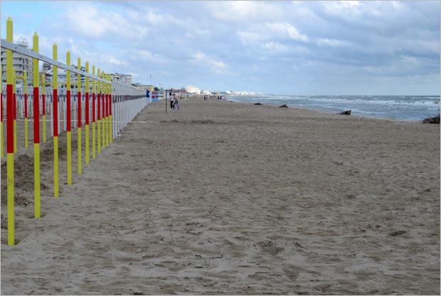dory13-beach