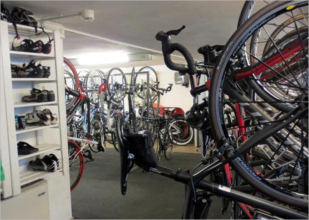 dory13-bikeroom