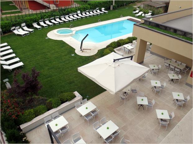 enjoy12-pool