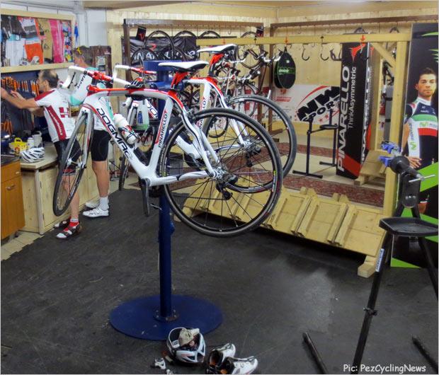 funivia12-bikeshop