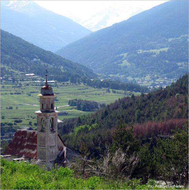 funivia12-valleyview