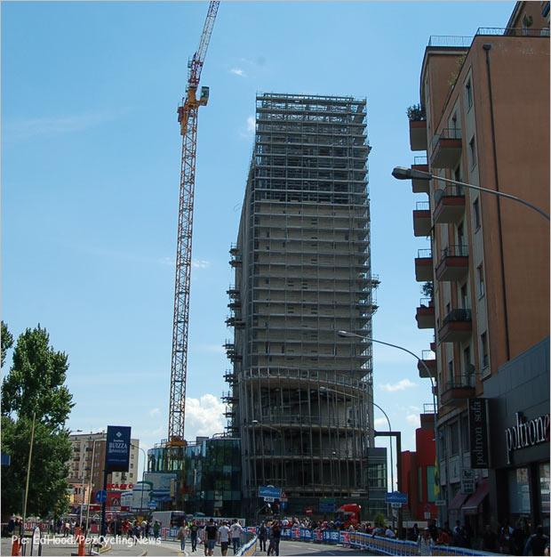 giro13st21eh-tower