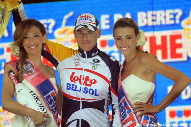 stage7_podium620