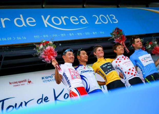 2013-tour-de-korea-stage-7_74