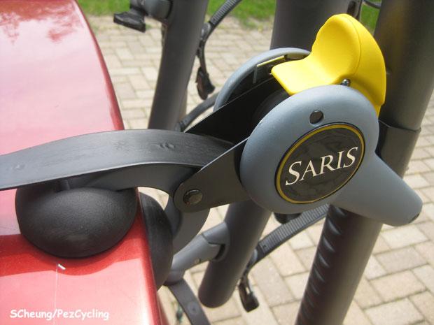 Saris-Bones-5