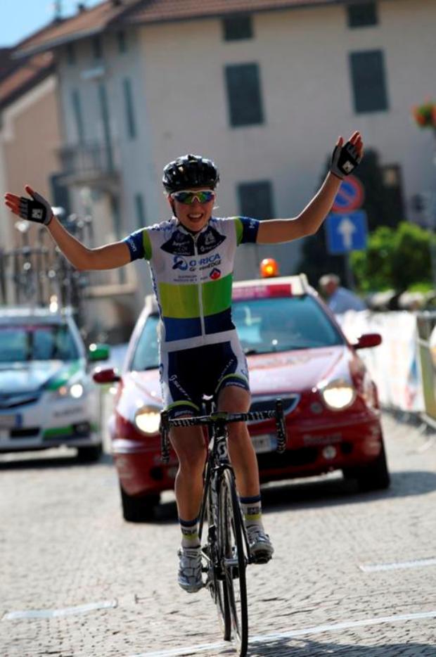Trentino_Stage3_134637