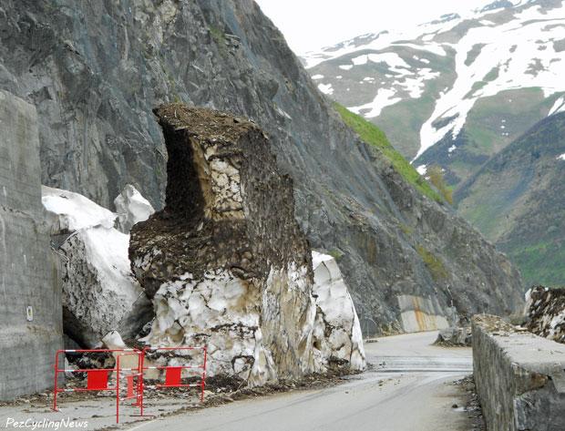 alpe-glacier
