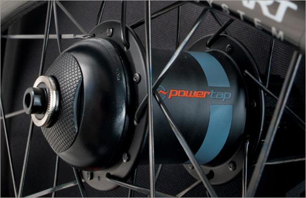 powertap-wheel620